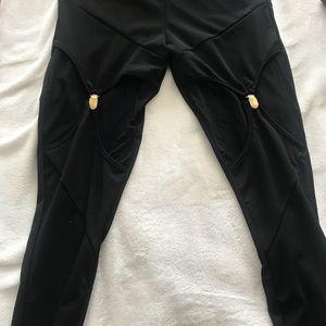 Pants - Fashion Nova leggings